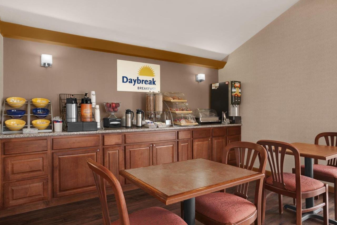 Hotels In Vernon New Jersey