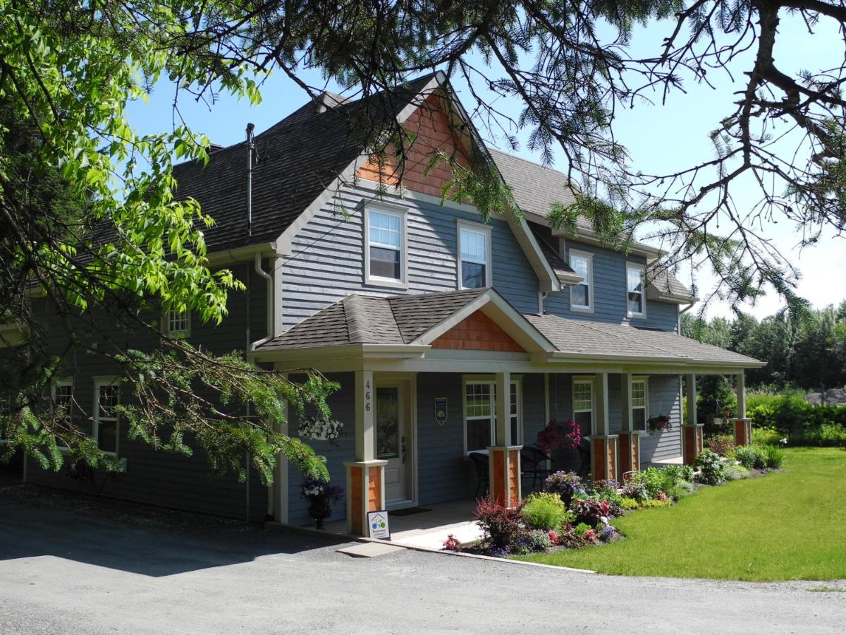 Bed And Breakfasts In Eastman Quebec
