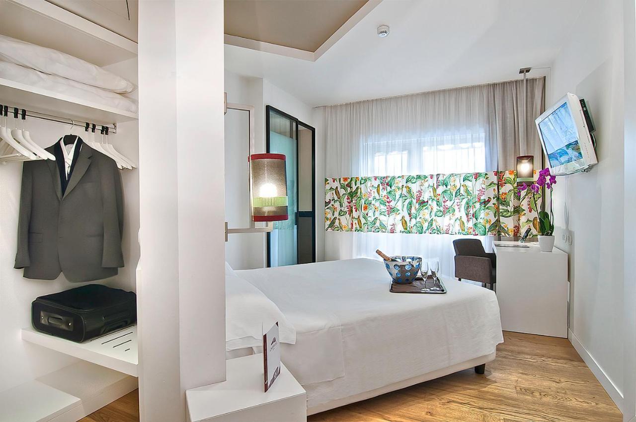 Hotel Caravel, Ρώμη – Ενημερωμένες τιμές για το 2018