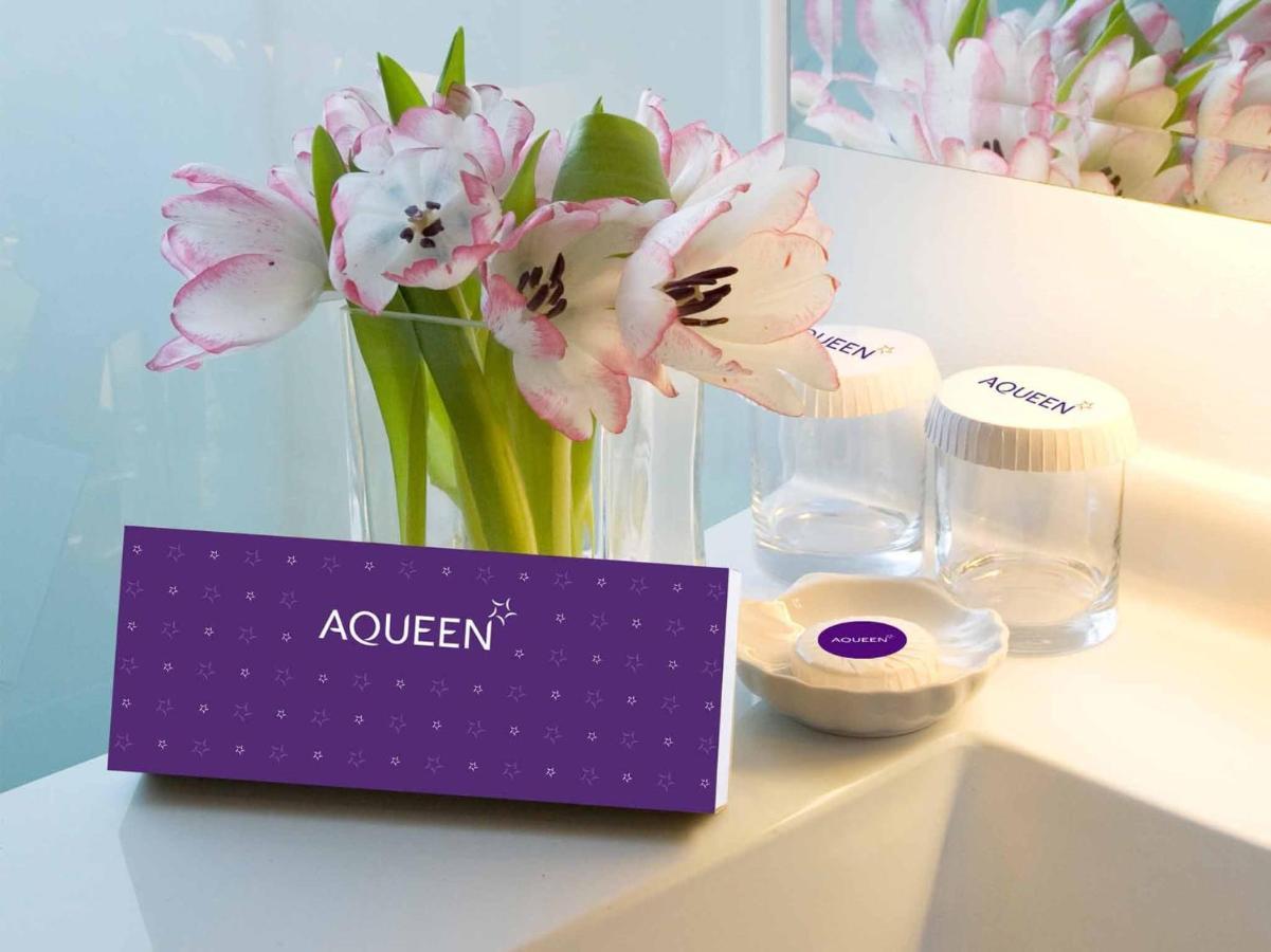 Aqueen Hotel Jalan Besar, Singapore, Singapore - Booking com