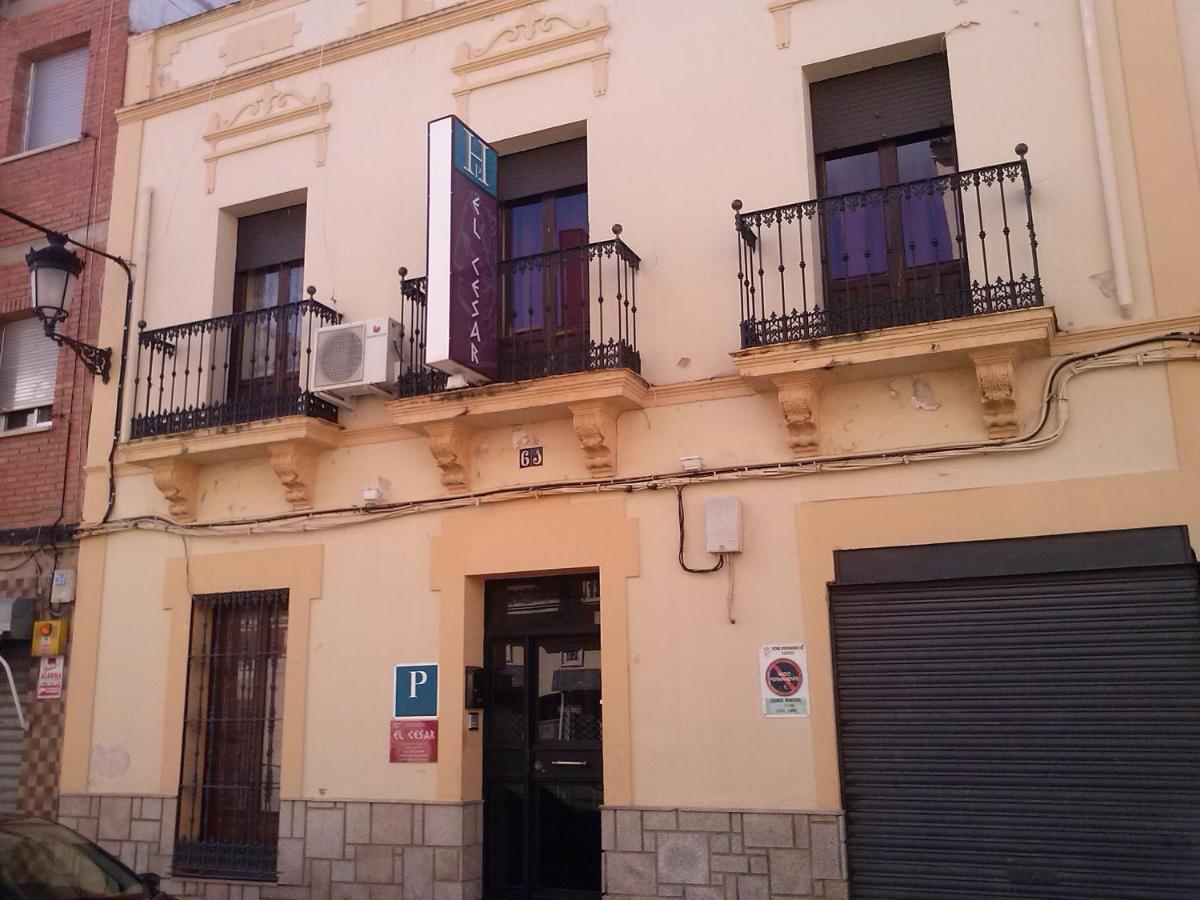 Guest Houses In Sierra De Fuentes Extremadura