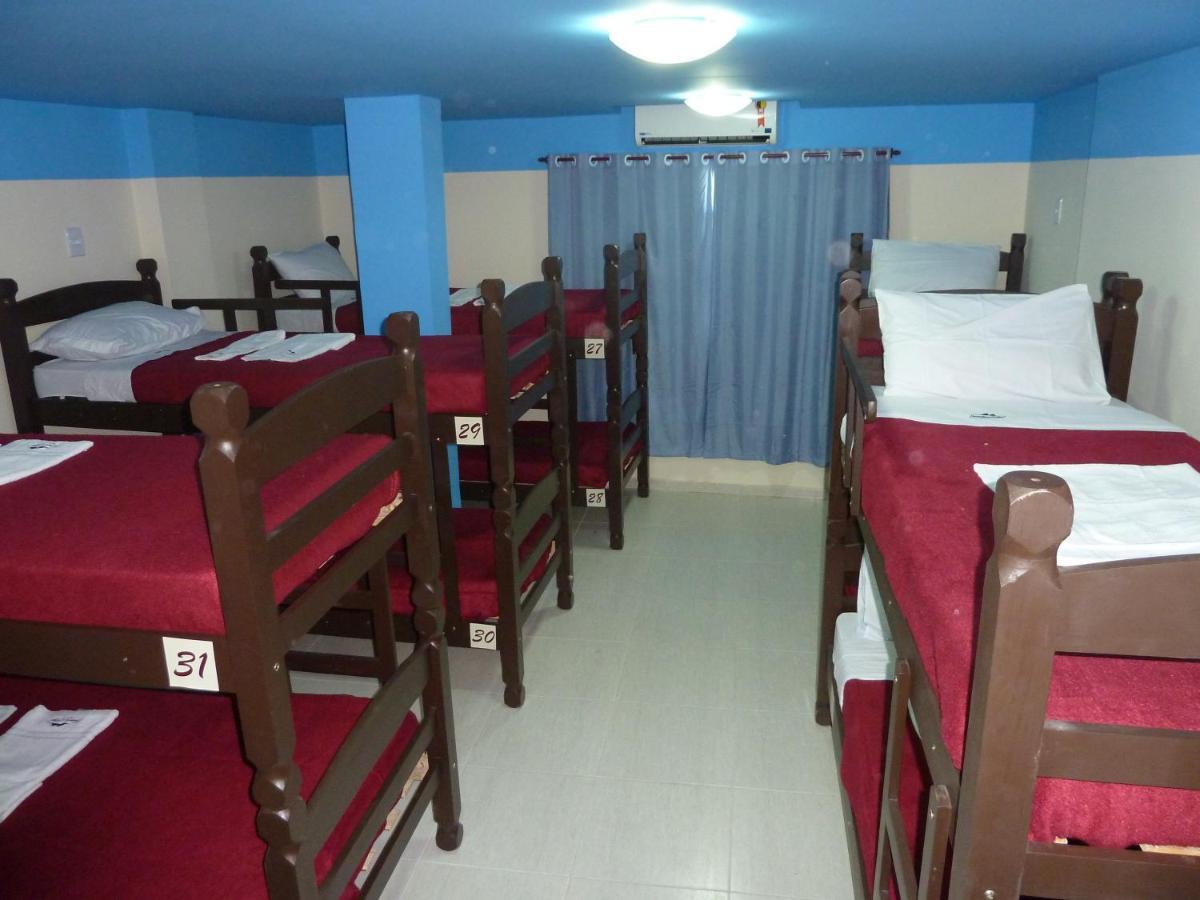 Hostels In São Conrado Rio De Janeiro State