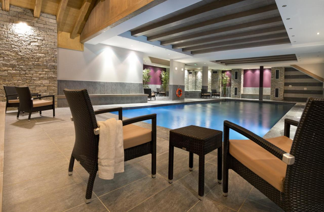 Resorts In Villar-saint-pancrace Provence-alpes-côte D