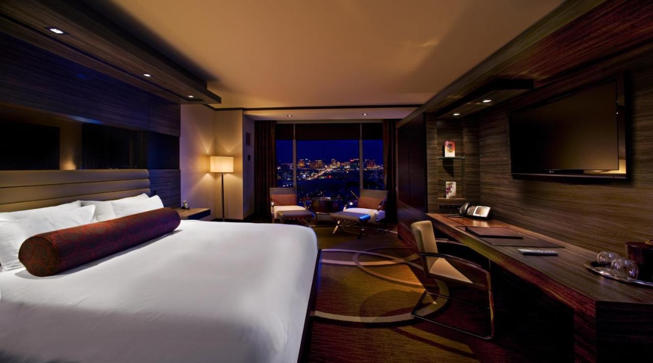 M Resort Las Vegas Promo Code Spring Break Vacations For