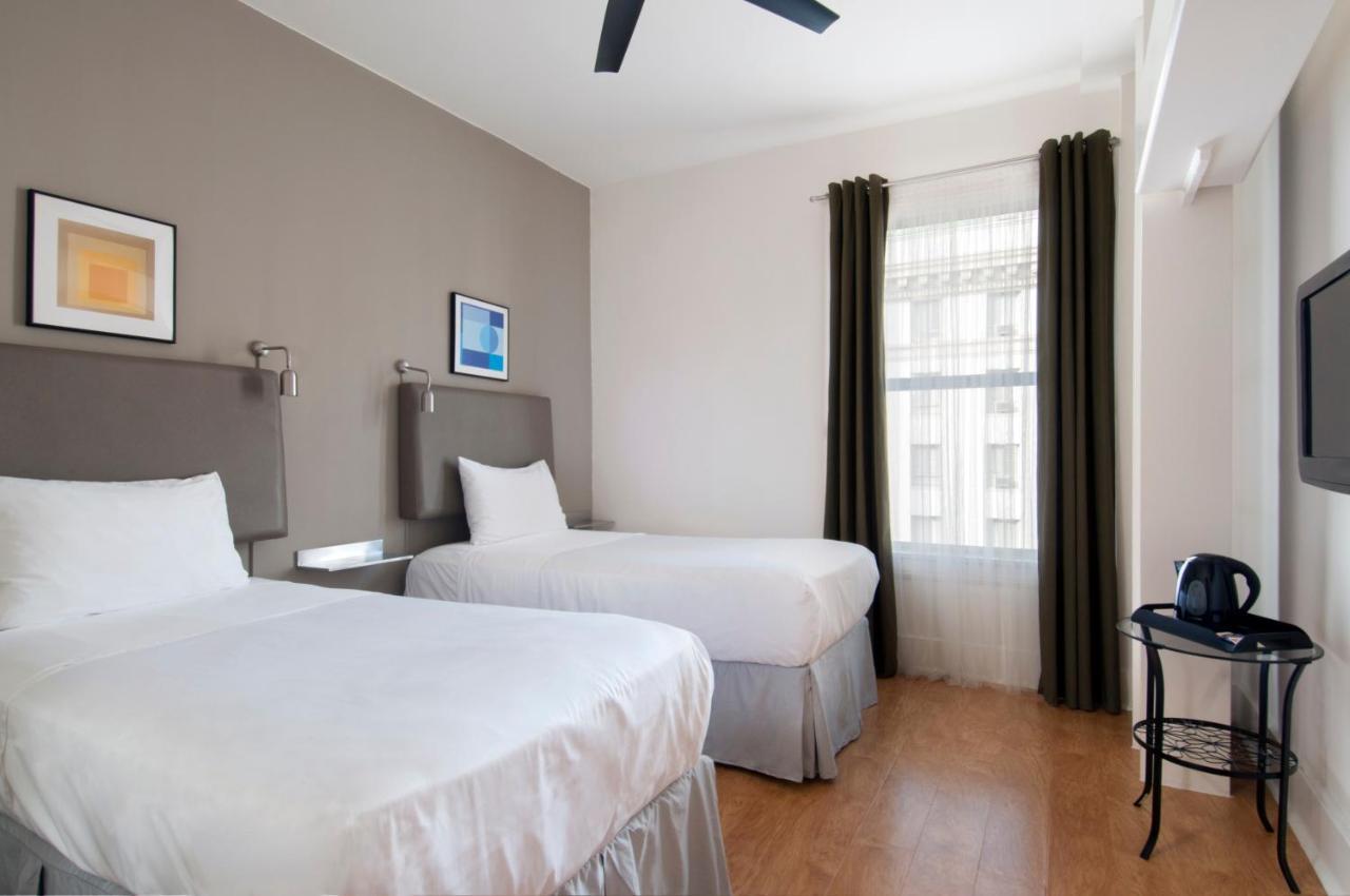 herbert hotel (usa san francisco) - booking, Badezimmer ideen