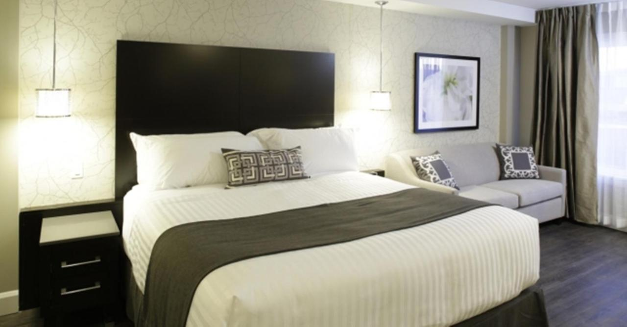 Hotels In Shediac New Brunswick