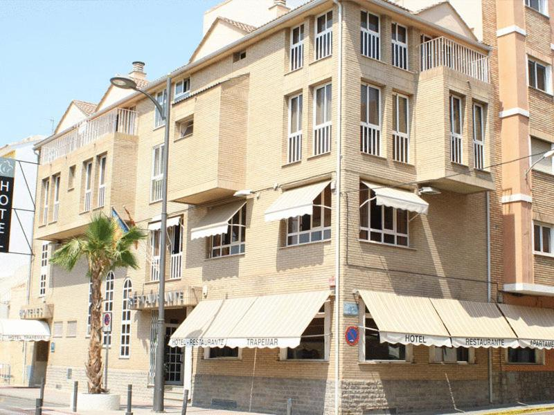 Hotels In Moncada Valencia Community