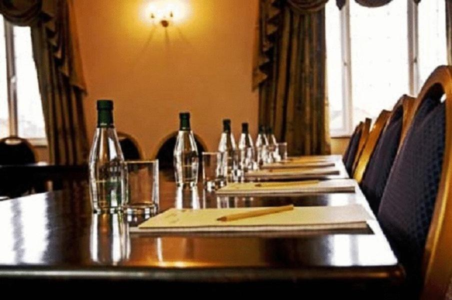 Hotels In Rockcliffe Cumbria