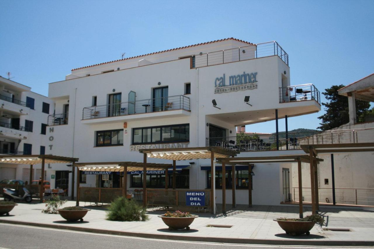 Hotels In El Puerto Catalonia