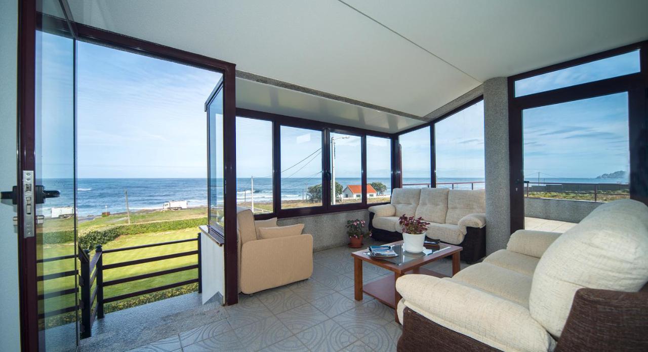 Guest Houses In Razo Da Costa Galicia