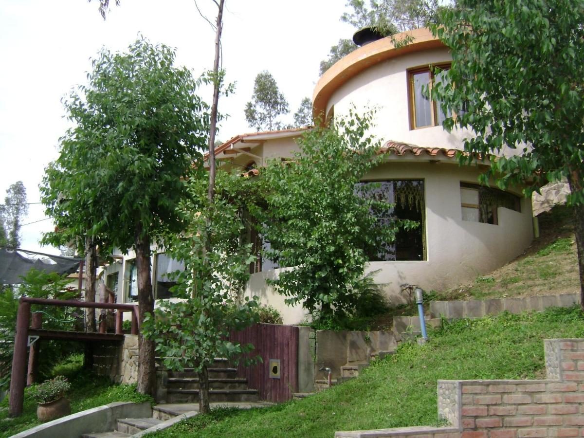 Hotels In Tomatas