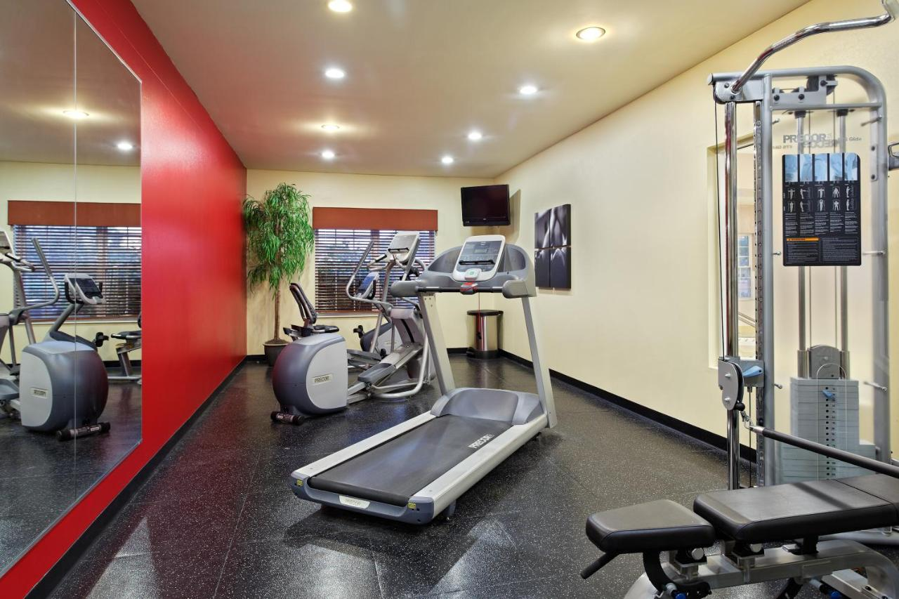 Hotels In West Dundee Illinois