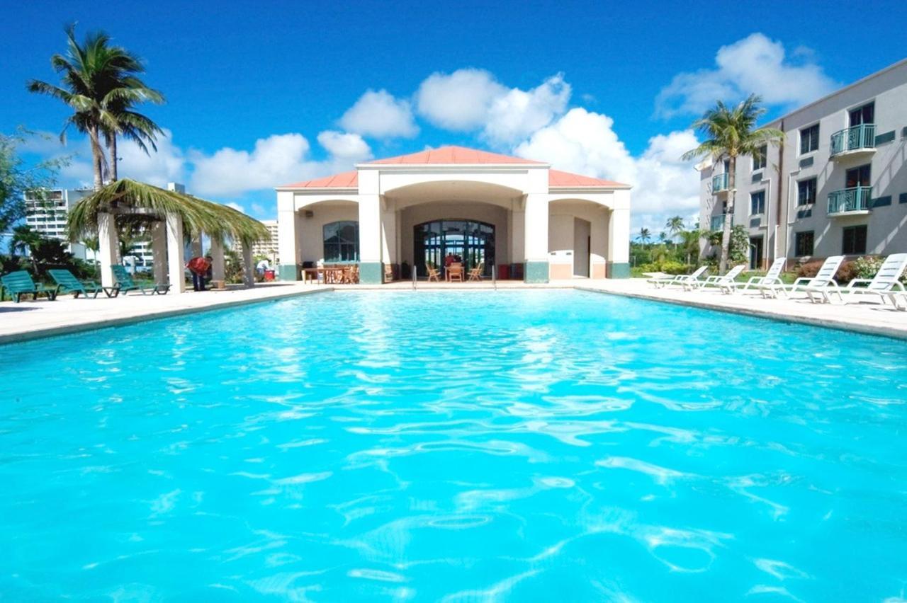 花園別墅酒店Garden Villa Hotel