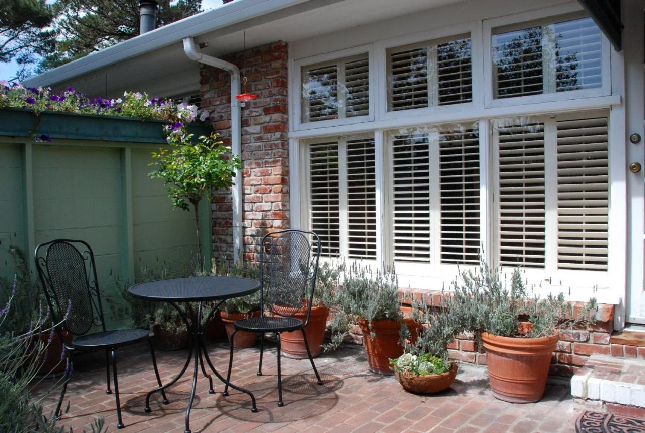 carmel garden inn ca booking com