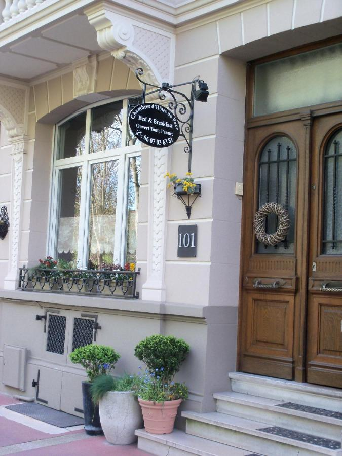 Bed And Breakfasts In Rinxent Nord-pas-de-calais