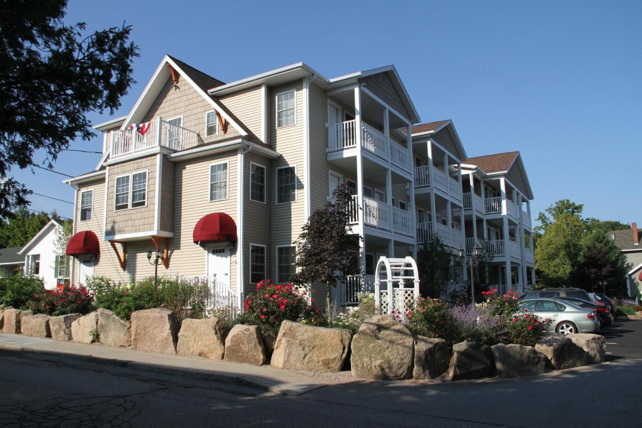 Hotels In Salsbury Cove Mount Desert Island