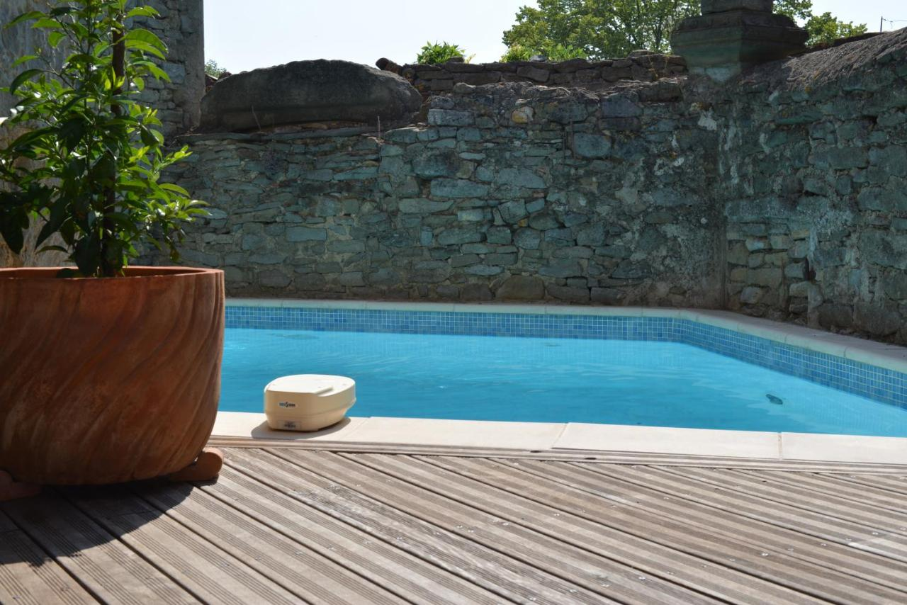 Bed And Breakfasts In Rieux-minervois Languedoc-roussillon