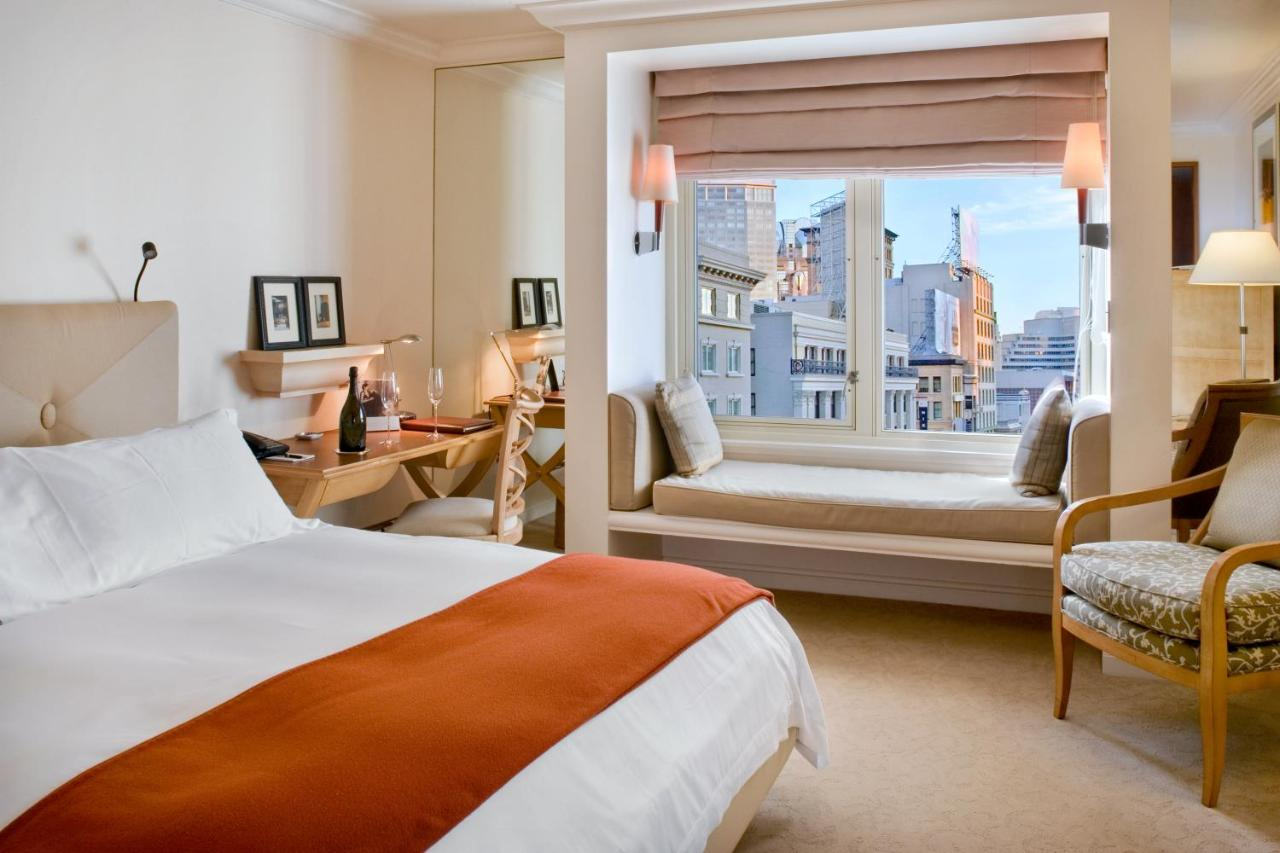 taj campton place san francisco updated 2018 prices