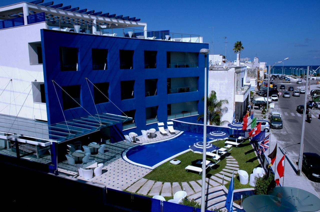 Hotels In Acaya Apulia