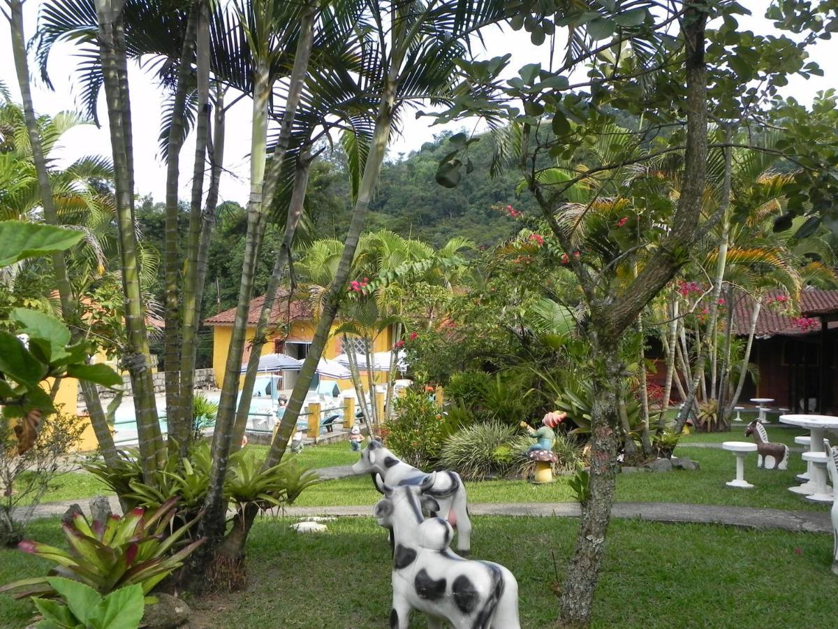 Hotels In Núcleo Mauá Minas Gerais