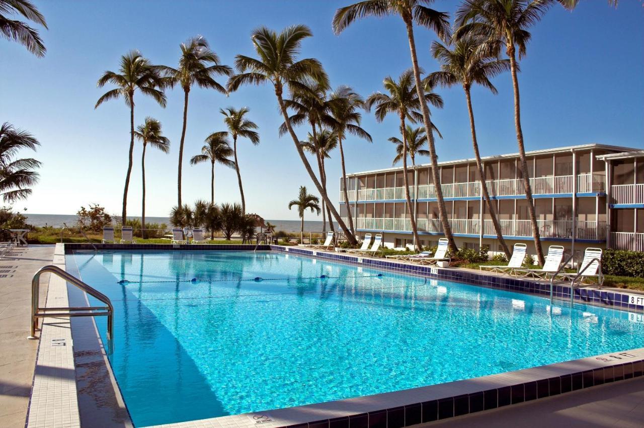 Hotels In Pine Island Center Florida