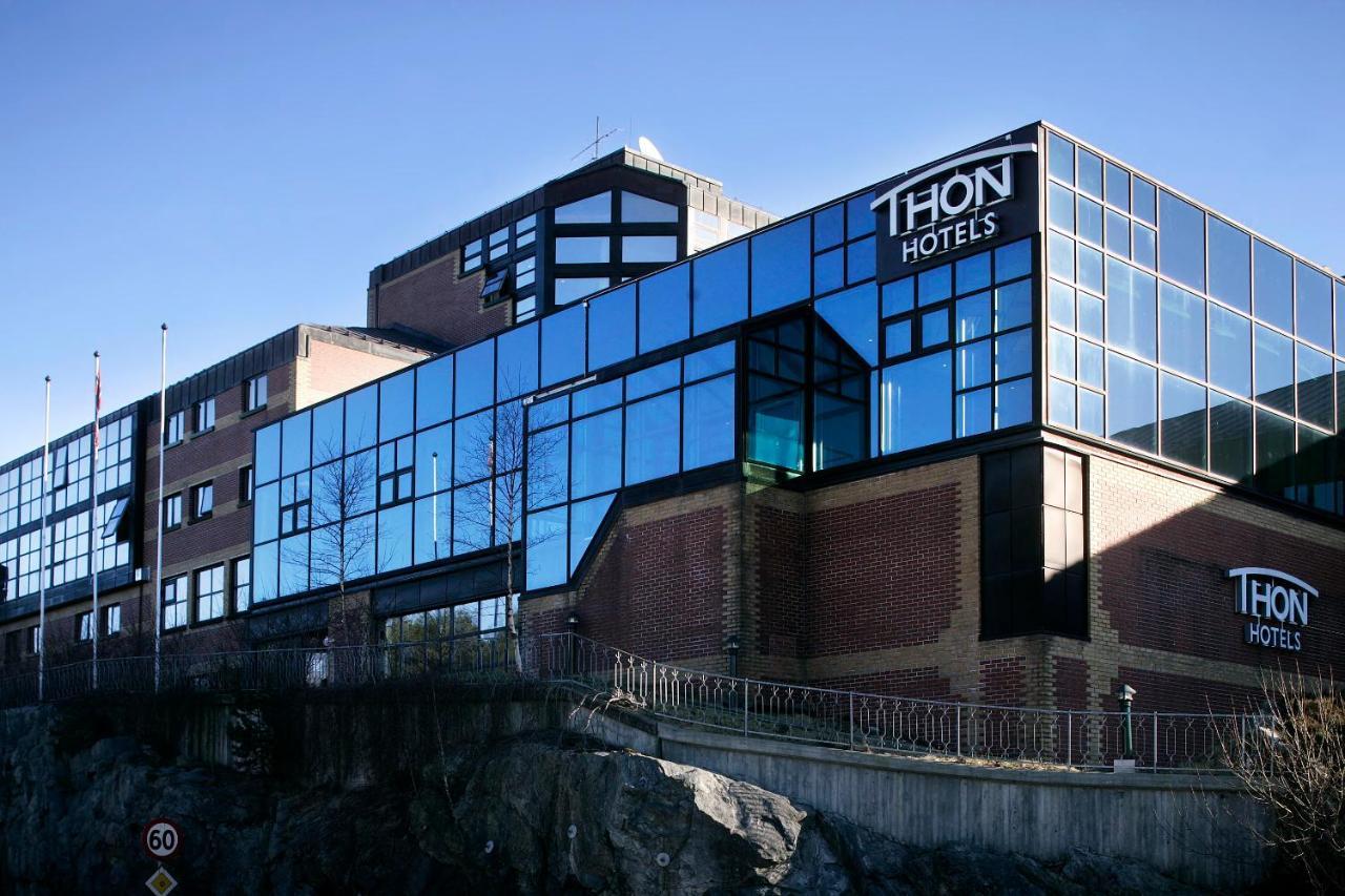 Hotels In Lunde Hordaland