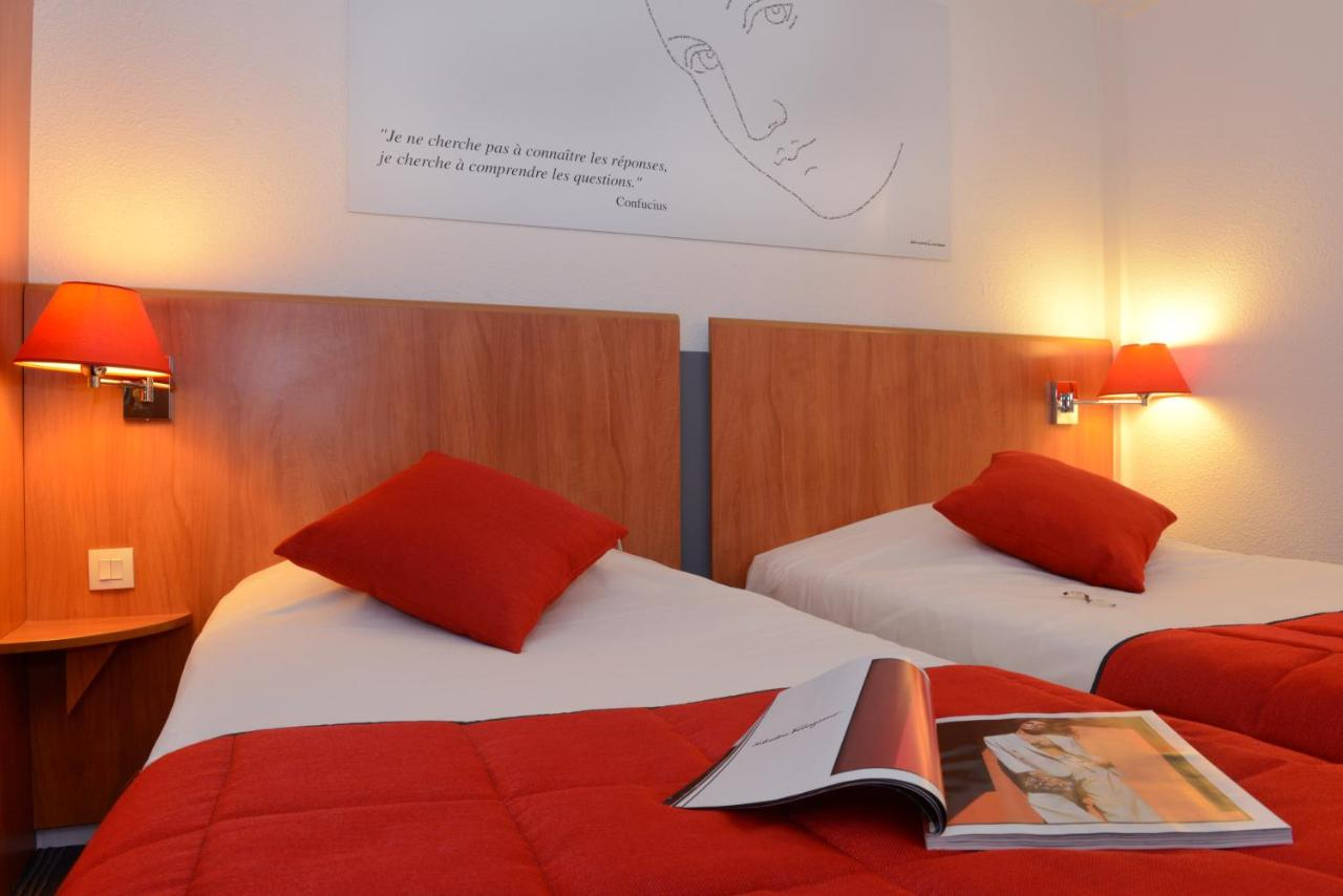 Hotels In Pluvet Burgundy