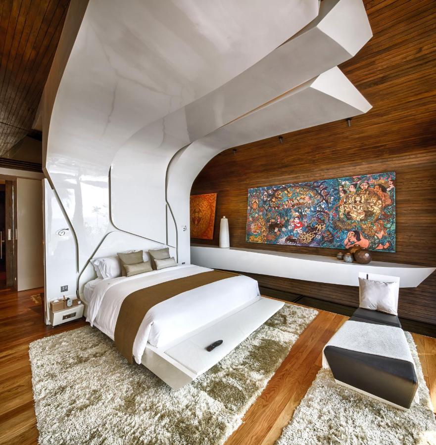 Resort Iniala Beach House, Natai Beach, Thailand - Booking.com