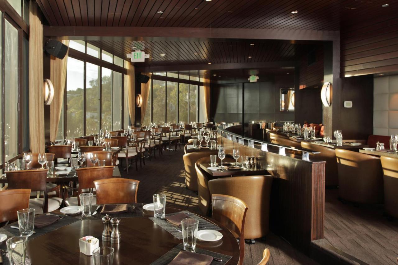 Hotel Angeleno (USA Los Angeles) - Booking.com