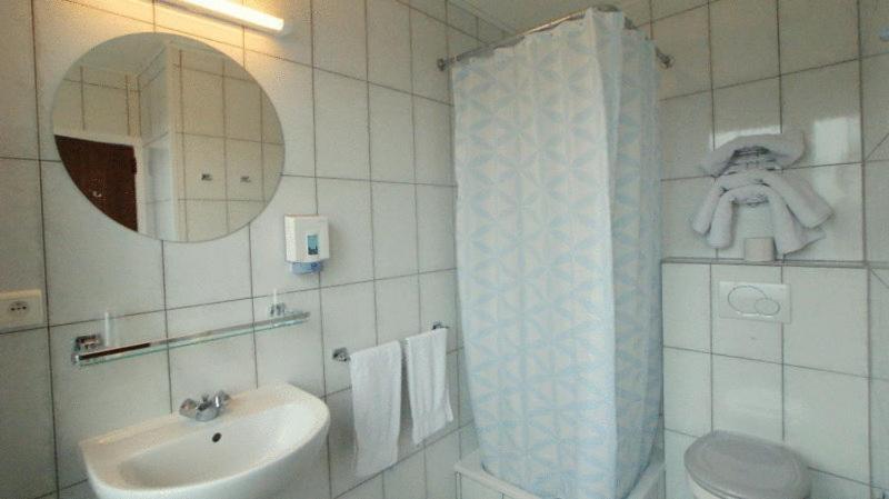 Badkamer Design Mortsel : Hotel bristol internationaal belgië mortsel booking