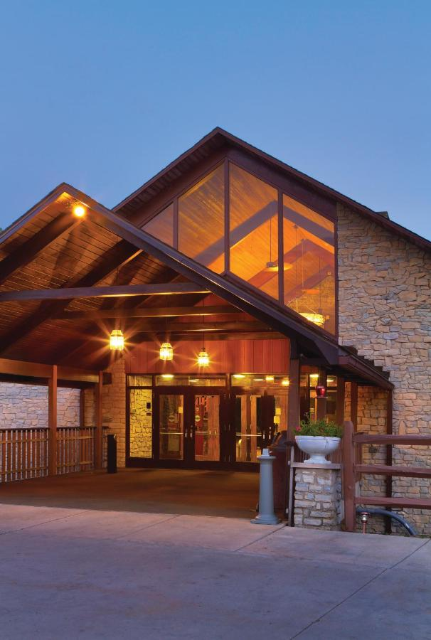 Hotels In Bishopville Ohio