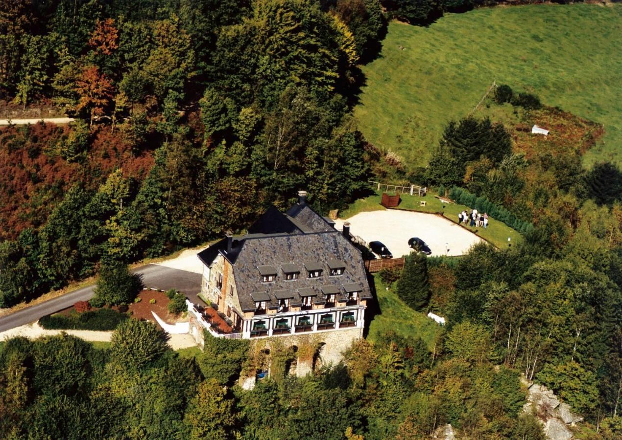 Hotels In Basse-bodeux Liege Province