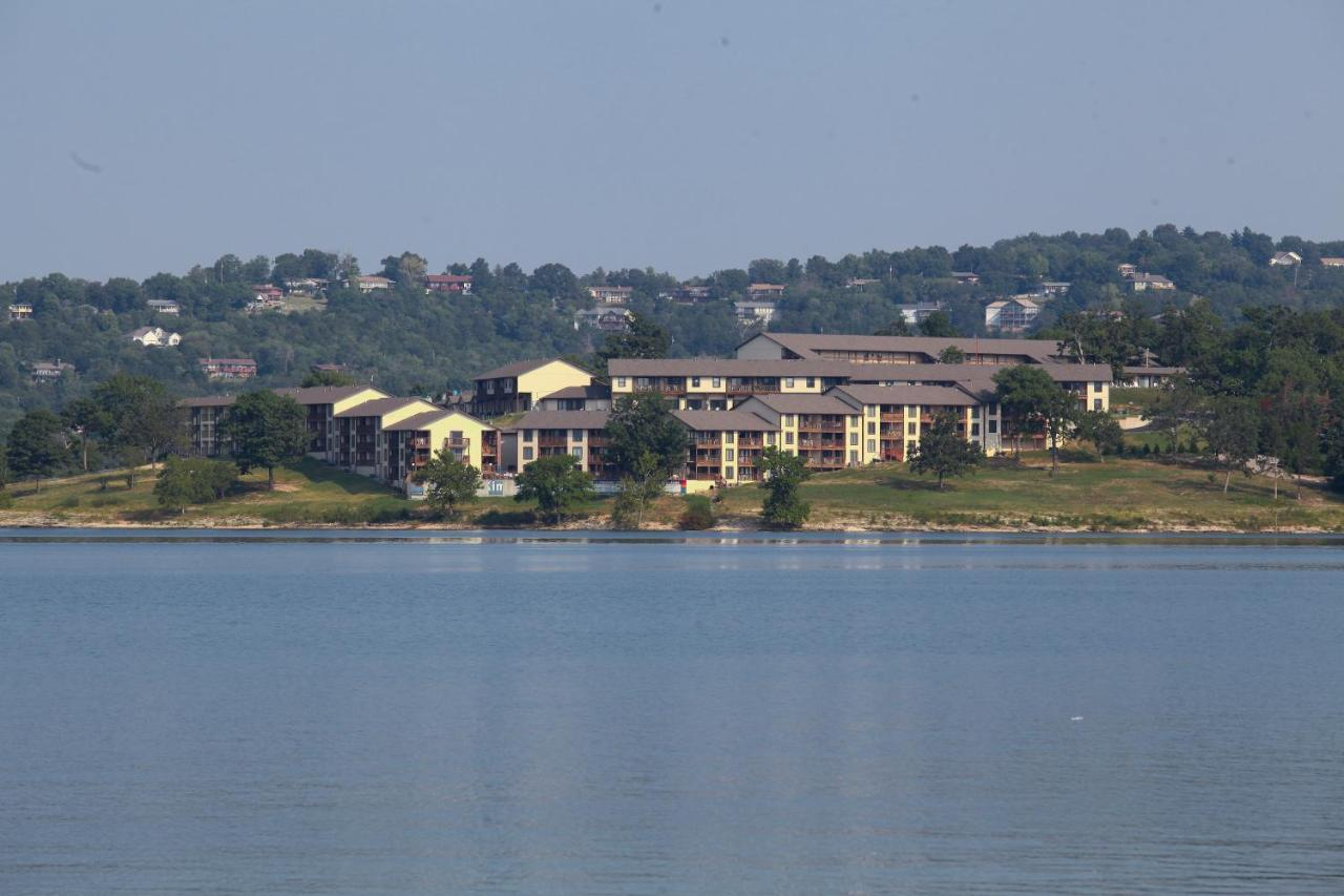 Best Resorts To Stay In Marmaros Missouri Top Hotel Reviews - Best place to stay on table rock lake missouri