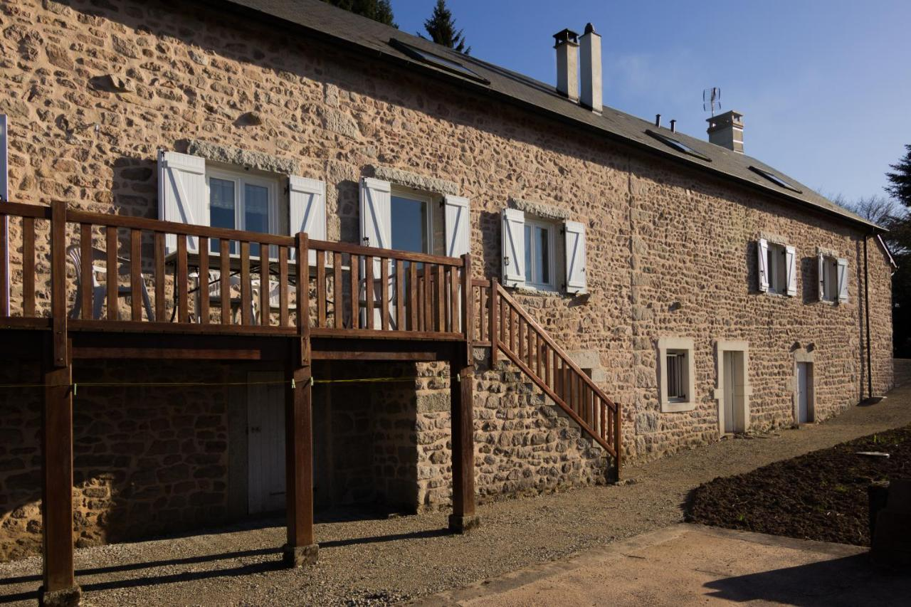 Bed And Breakfasts In Rouvray Burgundy