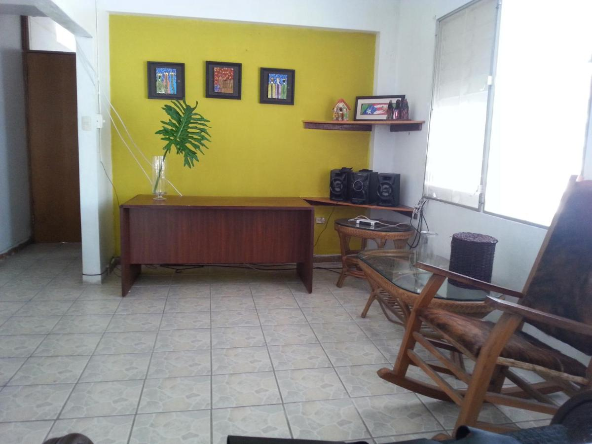 Hotels In Leprocomio North Puerto Rico