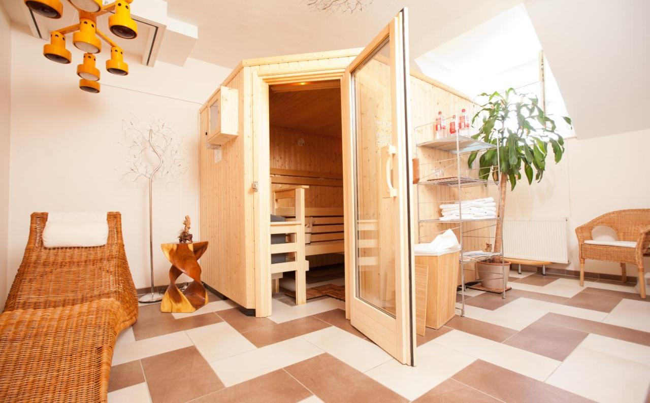 Comfort Hotel Am Kurpark Deutschland Bad Homburg Vor Der Hohe