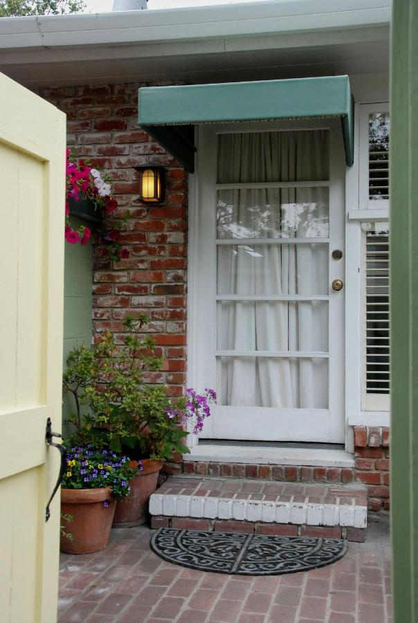 10 Best Bed And Breakfasts To Stay In Carmel Valley California Top
