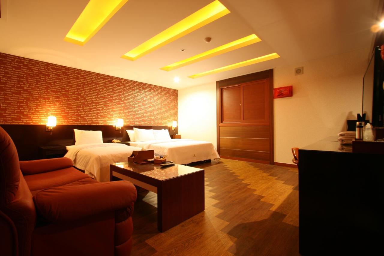 Book best western premier hotel kukdo seoul south korea hotels com - Book Best Western Premier Hotel Kukdo Seoul South Korea Hotels Com 85
