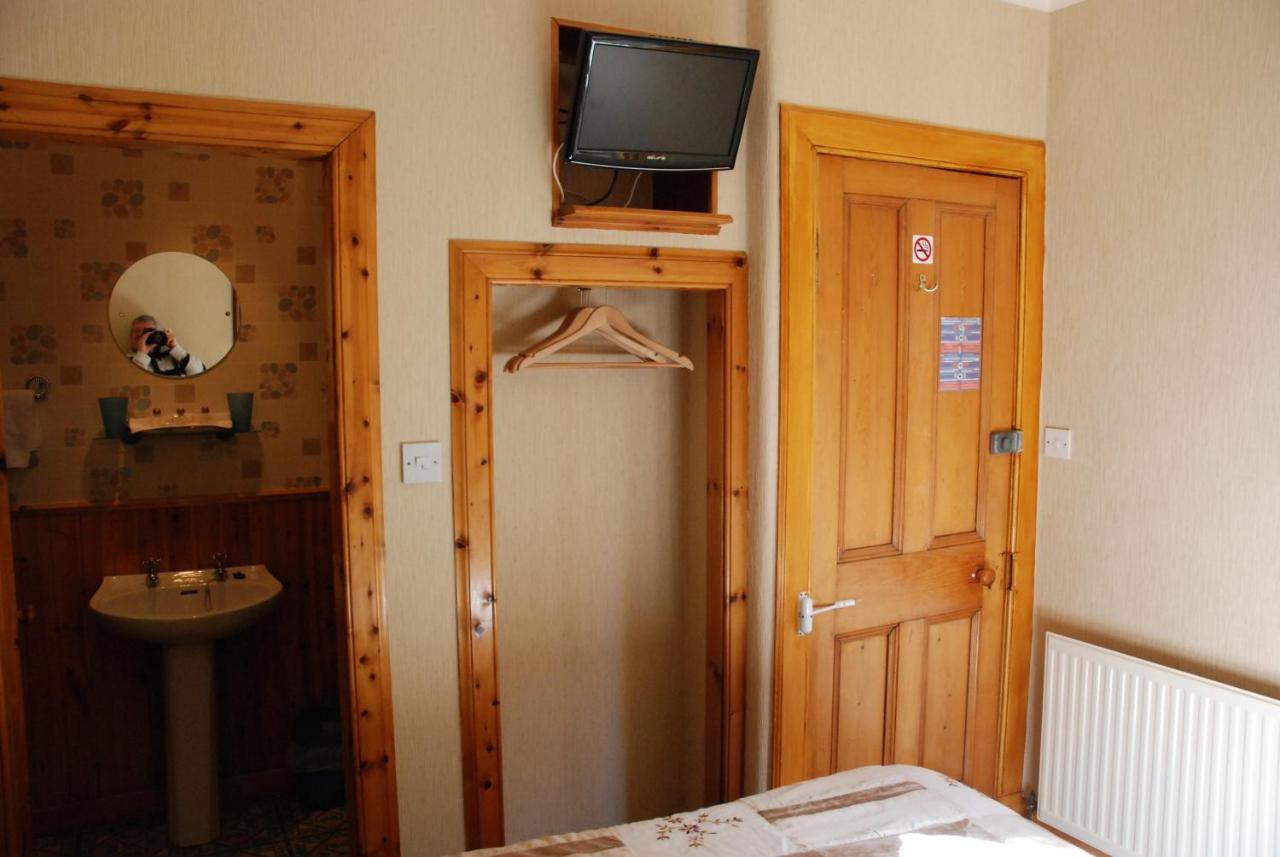 guest house glendale rothesay uk booking com