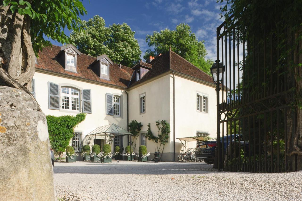 Hotels In Pont-d'héry Franche-comté