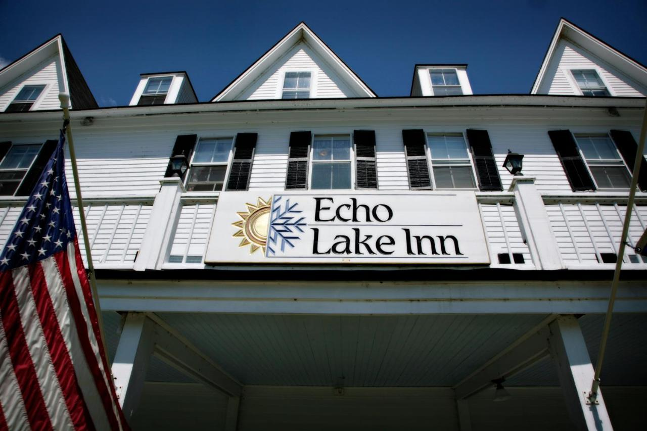 Hotels In Wallingford Vermont
