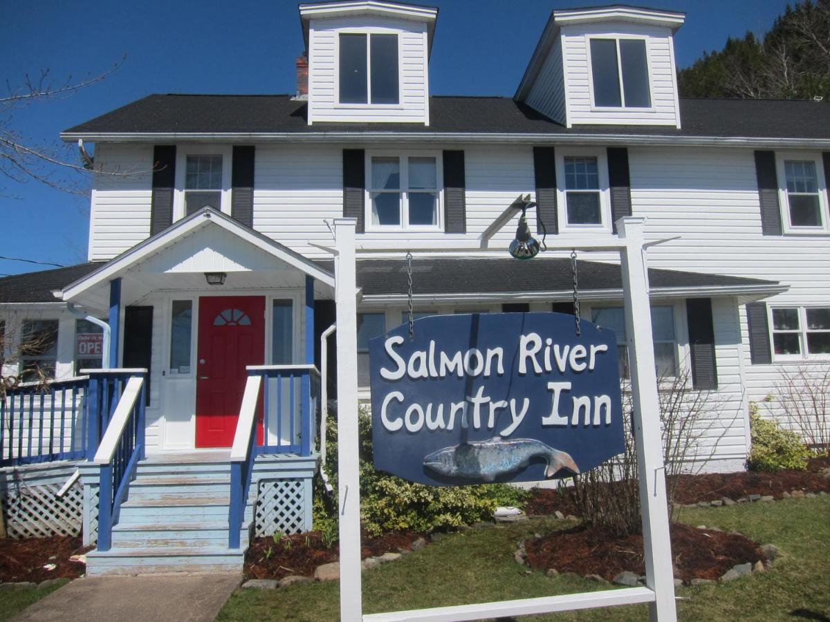Hotels In Porters Lake Nova Scotia