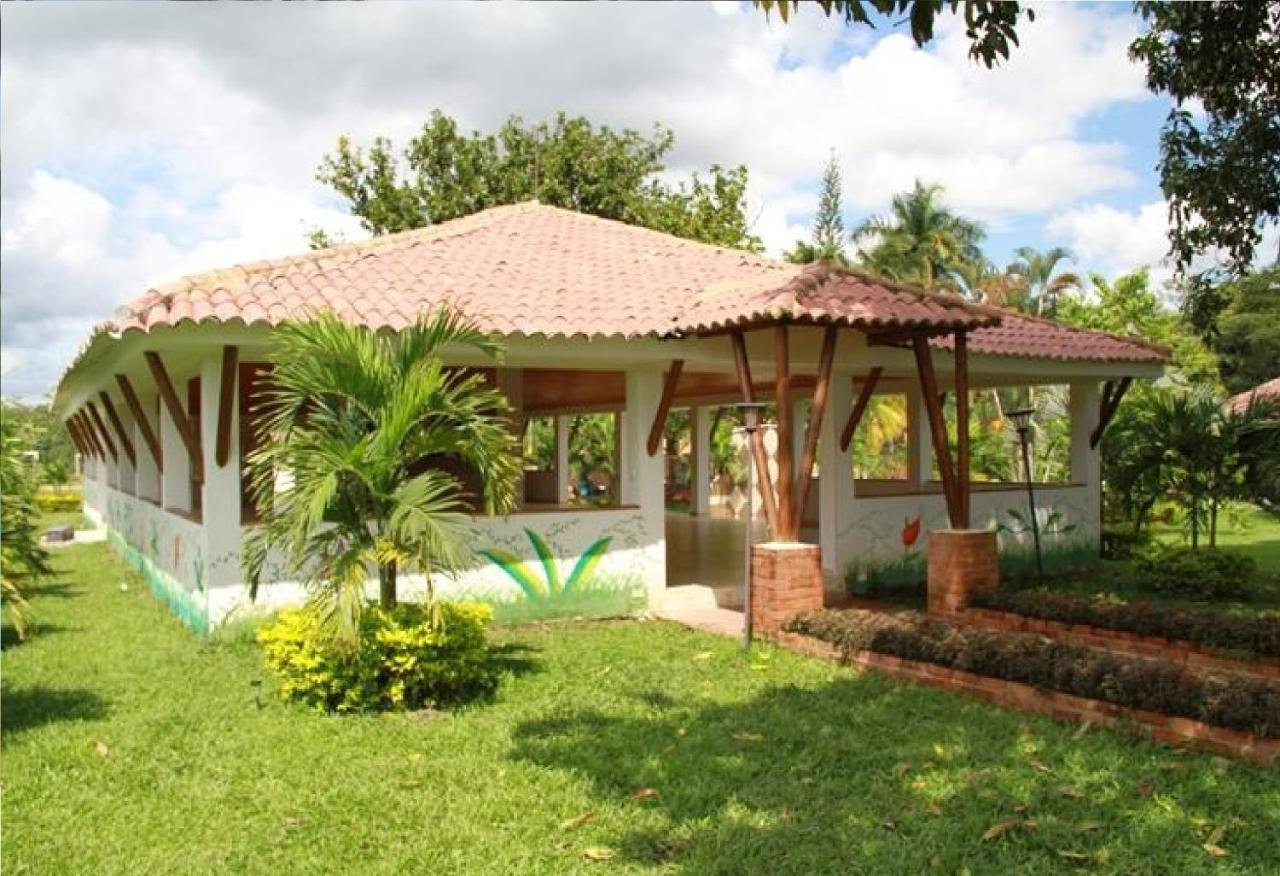 finca hotel villa martha villavicencio colombia booking com