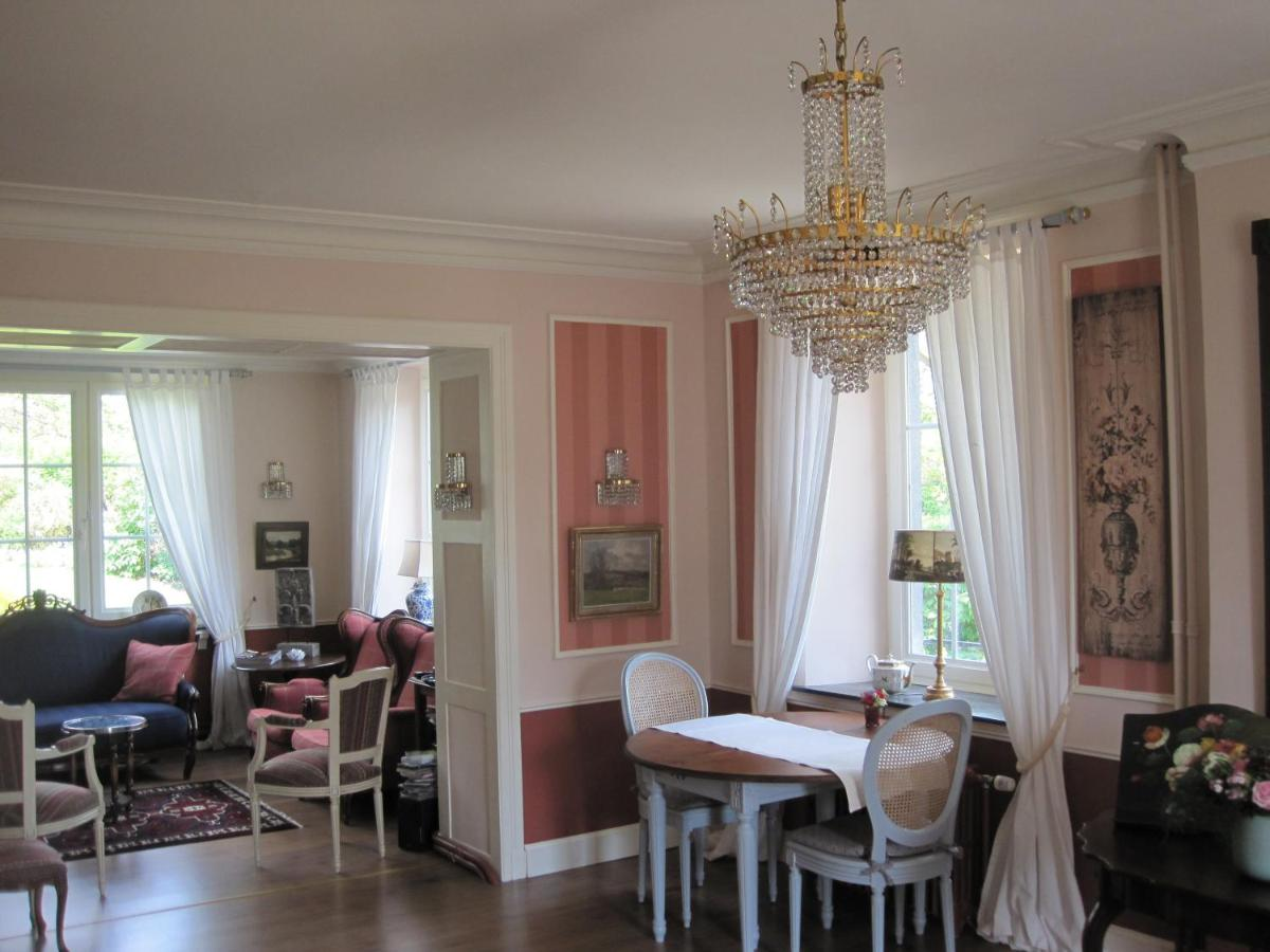 Bed And Breakfasts In Comblain-au-pont Liege Province