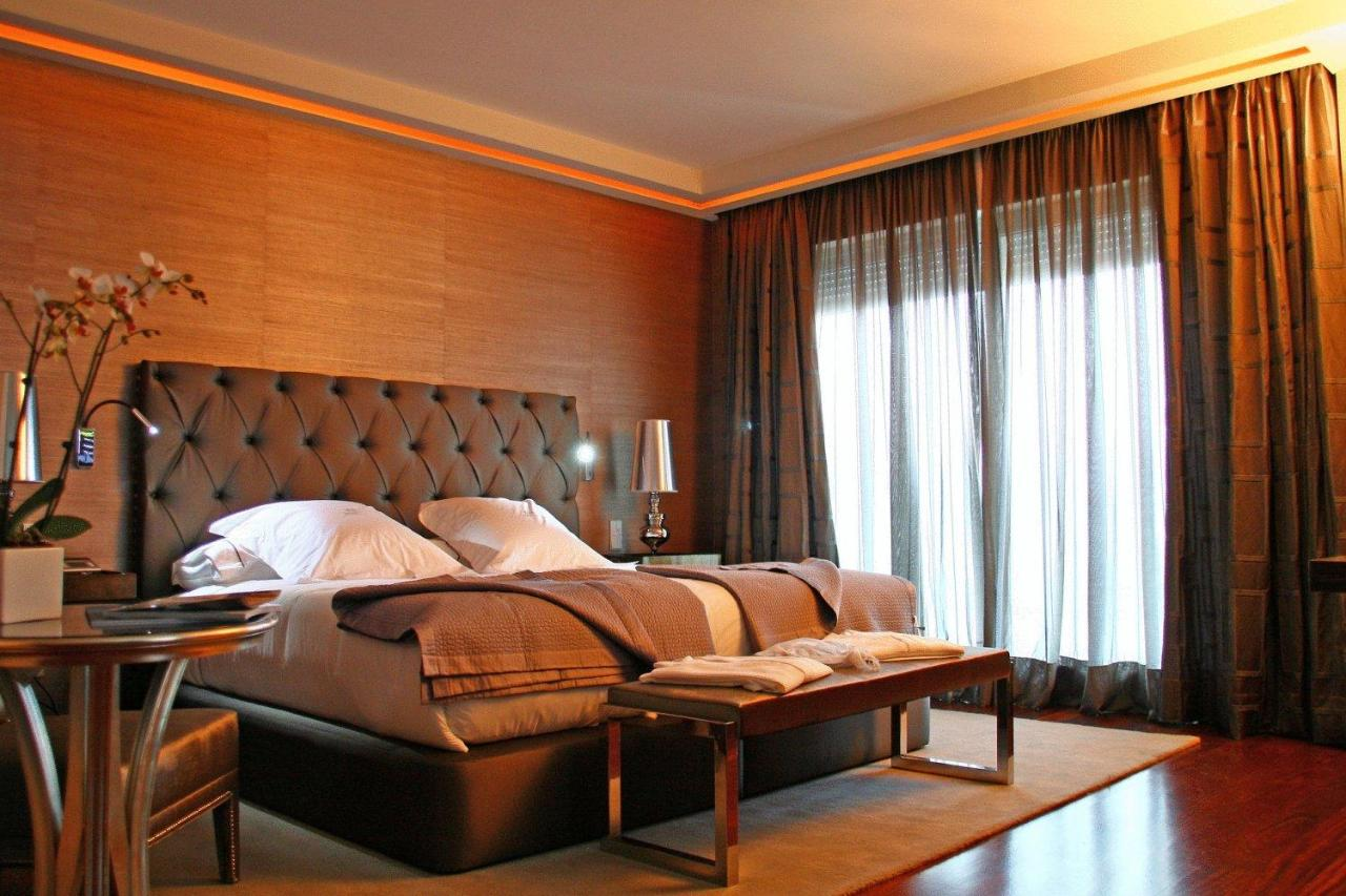 boutique hotels in vigo  44