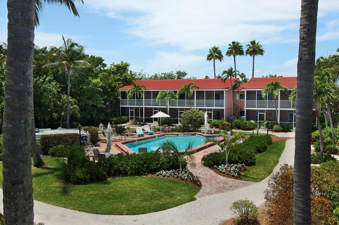 Hotels In James Cipriani Heliport Sanibel Island