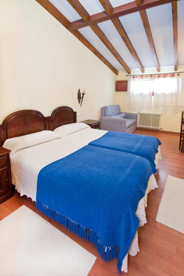 Hotels In Sabariz Galicia