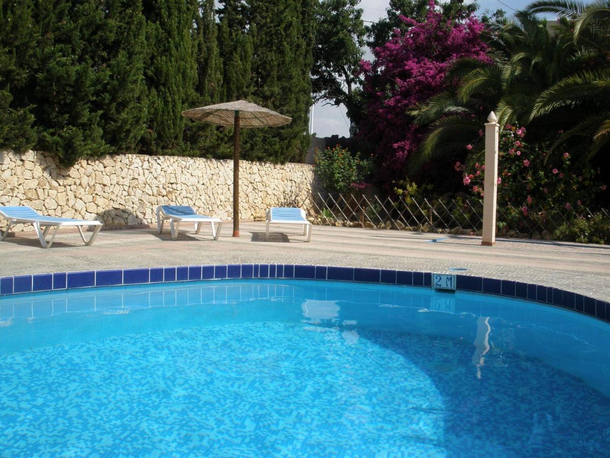Hotels In Teulada Valencia Community