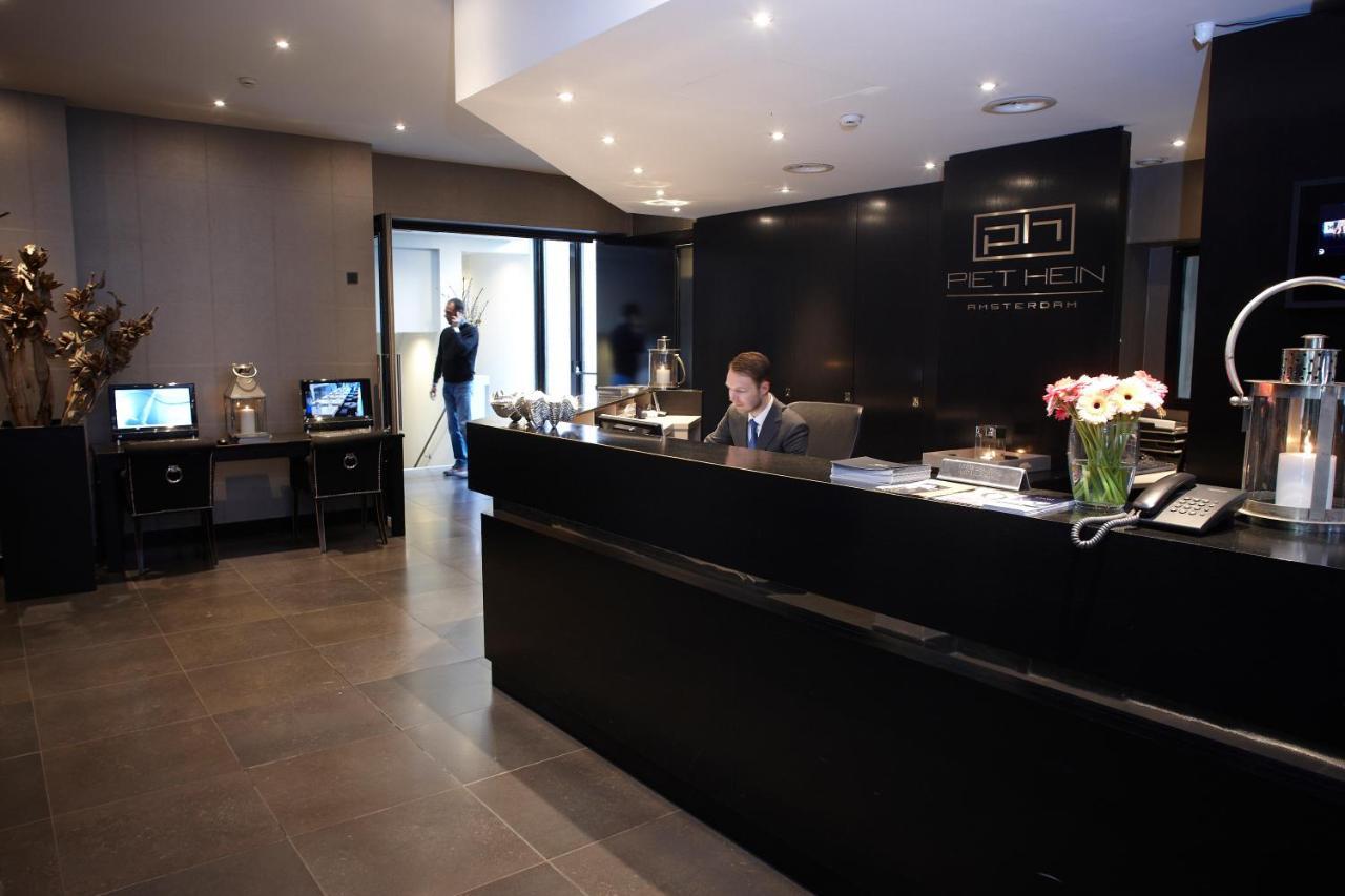 Tiffany Lampen Amsterdam : Hotel piet hein niederlande amsterdam booking.com