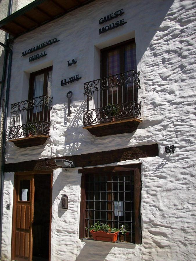 Bed And Breakfasts In Tombrio De Arriba Castile And Leon